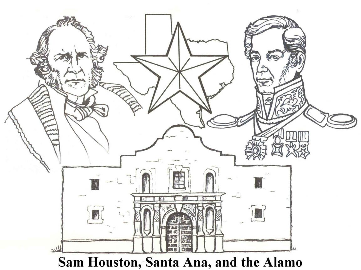 1152x864 Houston Coloring Pages For Kids Astros Logo Page Texans Sheets