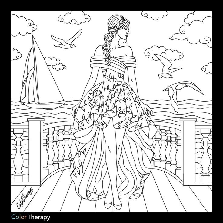 736x736 Houston Coloring Pages Inspirational Best Fashion Coloring