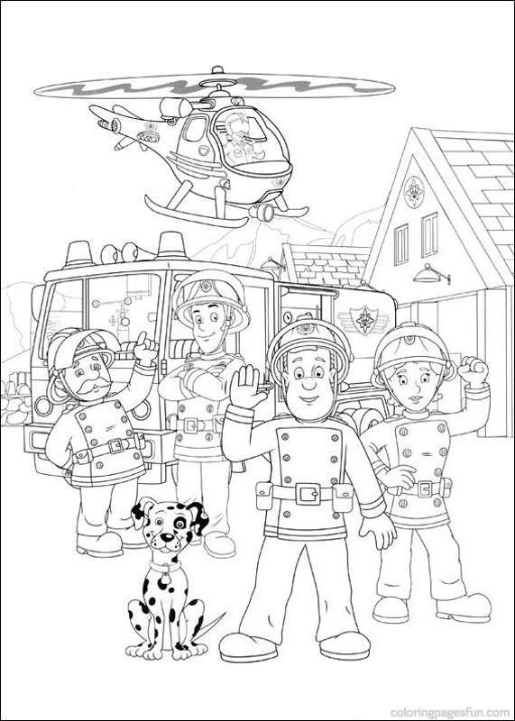 571x800 Houston Coloring Pages