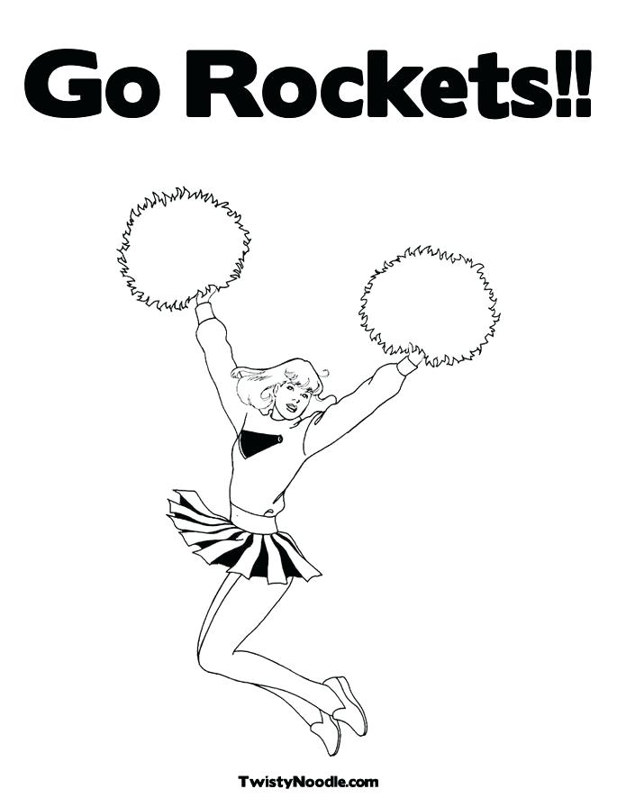 685x886 Rockets Coloring Pages Coloring Pages Rockets Puppies Gallery