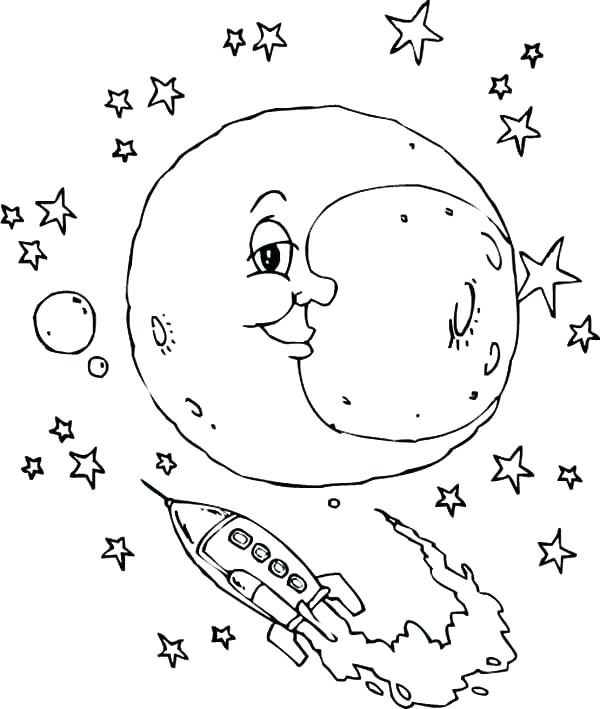 600x709 Rockets Coloring Pages Rocket Ship Coloring Rockets Ship Rocket