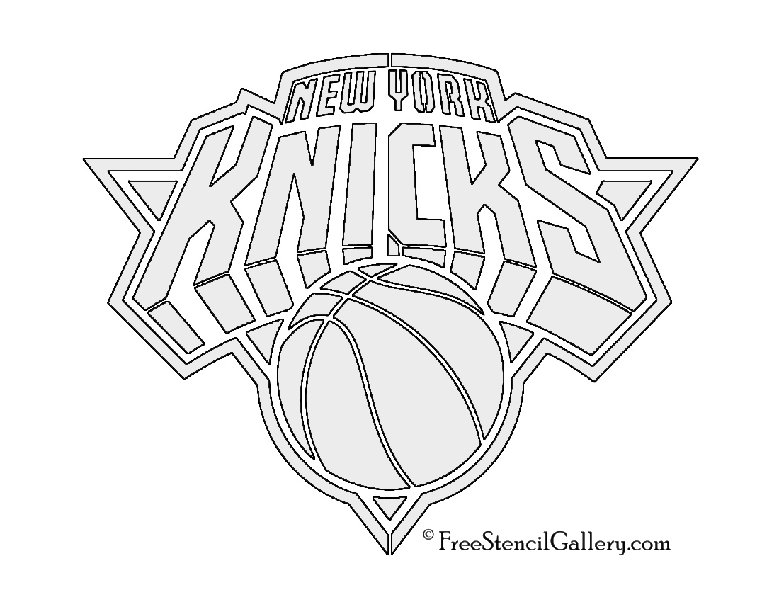 1100x850 Ncaa Basketball Printable Coloring Pages Thestout Houston Rockets
