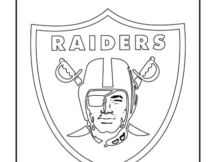 440x330 Football Coloring Pages Nfl Printable Football Coloring Pages