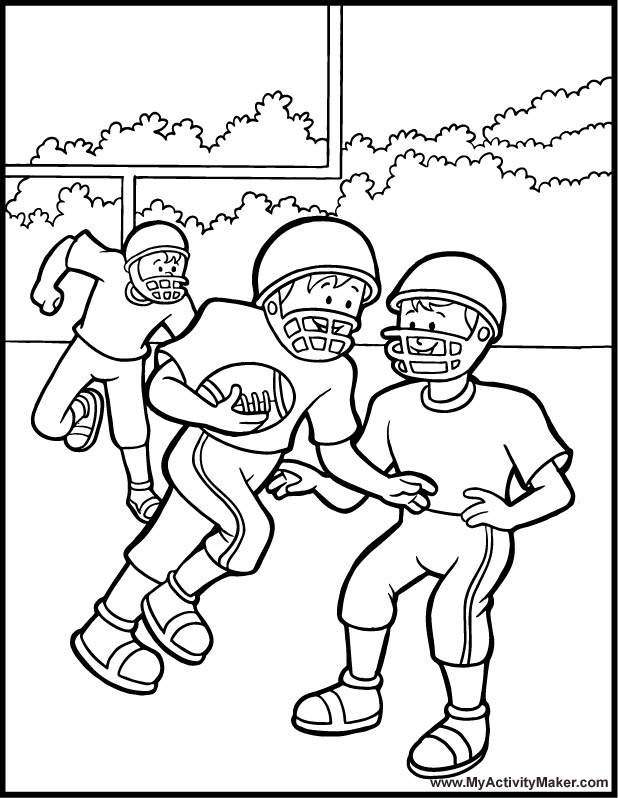 618x798 Images Of Houston Texans Helmet Coloring Page