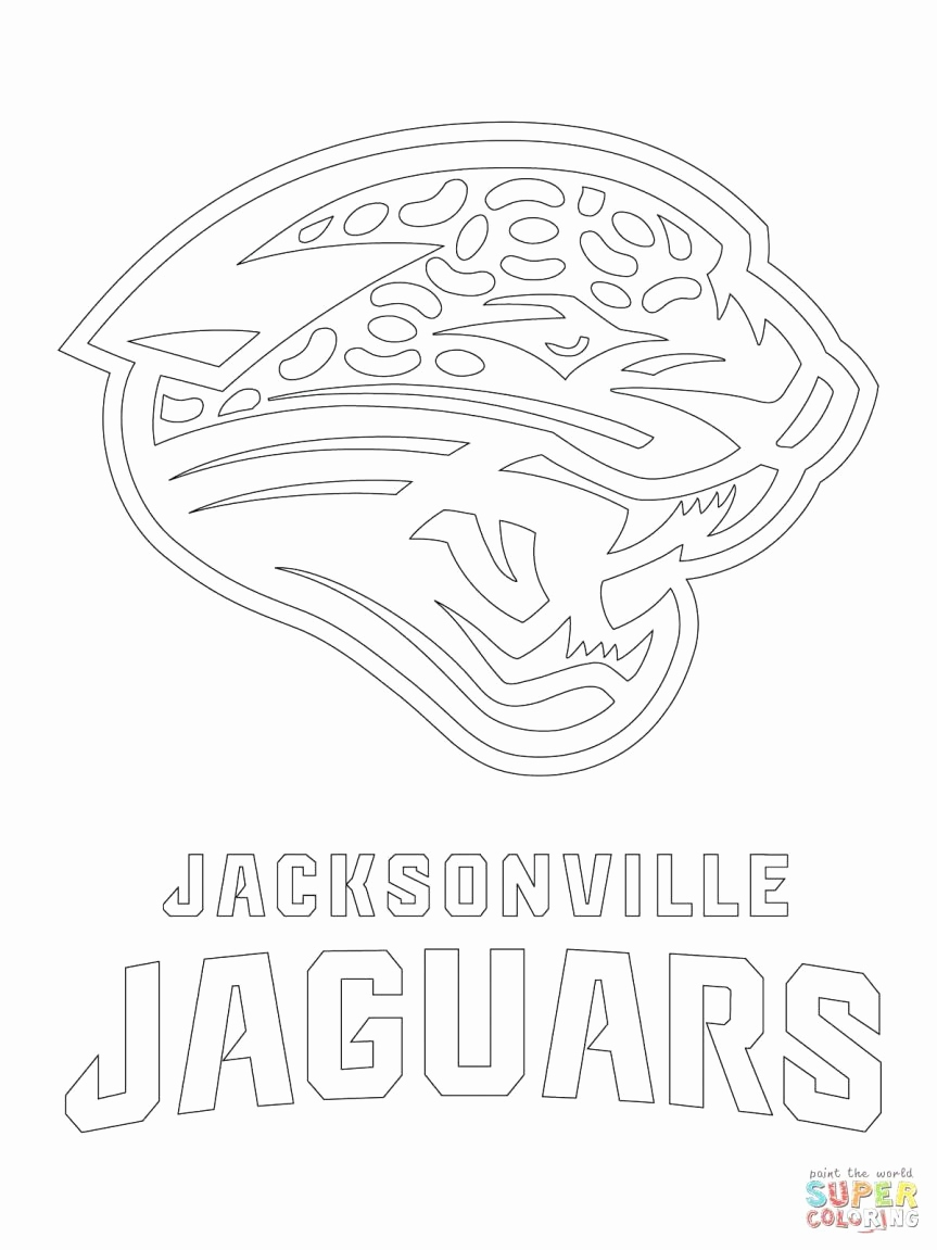863x1151 New Photograph Of Broncos Coloring Pages