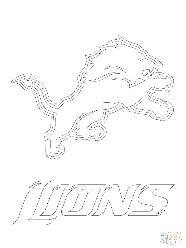 600x800 Nfl Football Helmet Coloring Pages Jgheraghty Site
