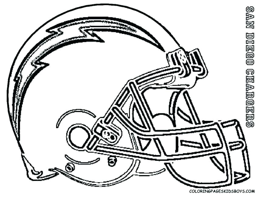 863x667 Coloring Page Football Cool Coloring Pages Football Clubs Logos