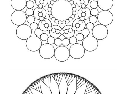 How To Create Coloring Pages