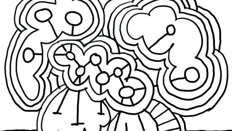 How To Create Coloring Pages At Getdrawings Com Free For