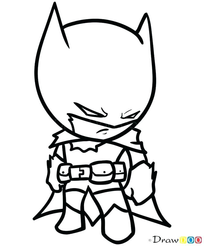 665x801 Dc Comics Coloring Pages How To Draw Coloring Pages Batman Drawing