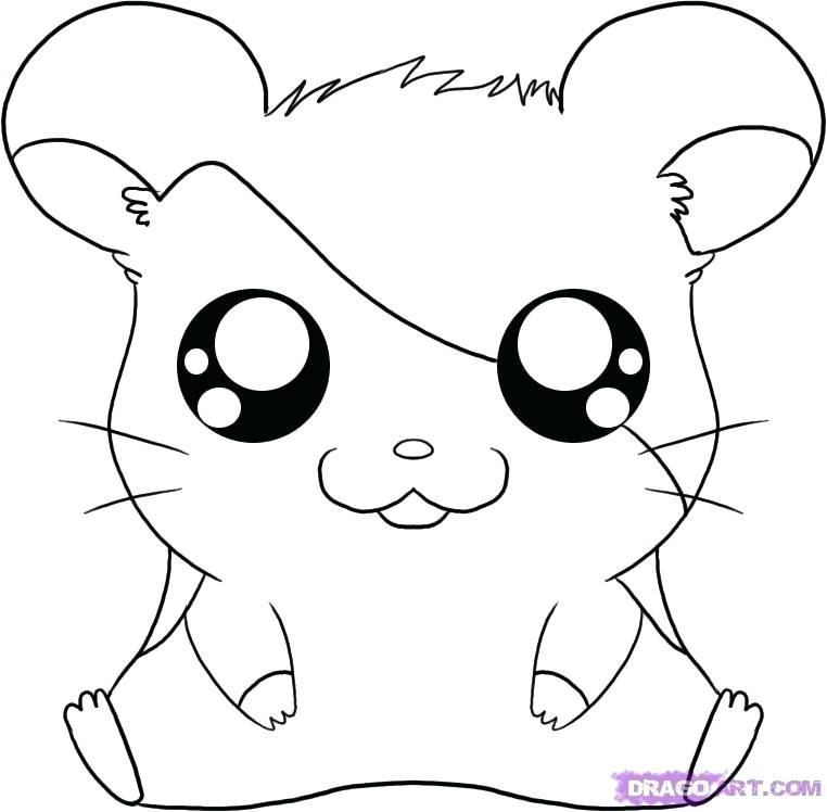 762x748 Coloring Sheets As Well As Cute Cartoons To Draw Coloring