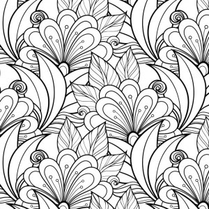 How To Print Coloring Pages at GetDrawings.com | Free for ...