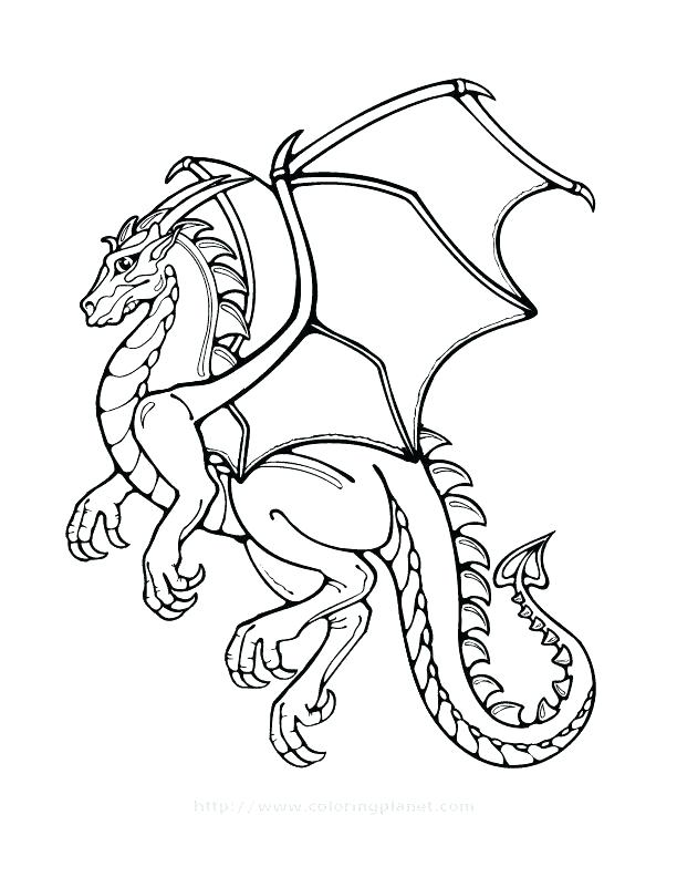 612x792 Free How To Train Your Dragon Coloring Pages Dragons Coloring