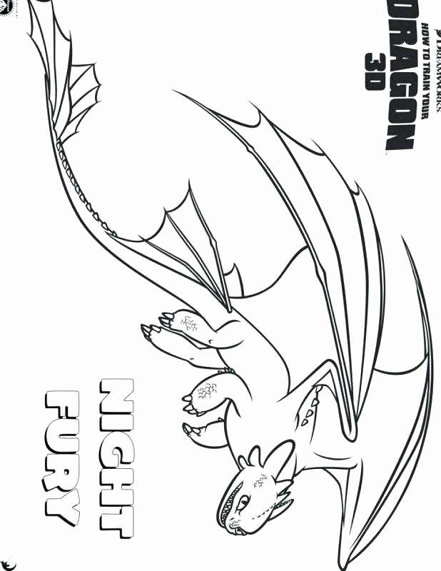 618x800 How To Train Your Dragon Coloring Pages Pics How To Train Your