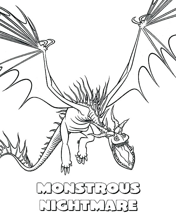 600x727 Coloring Pages Dragons