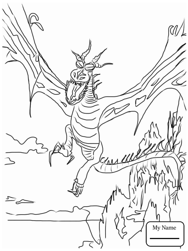783x1044 Competitiveothless And Hiccup Coloring Pages For Kids How