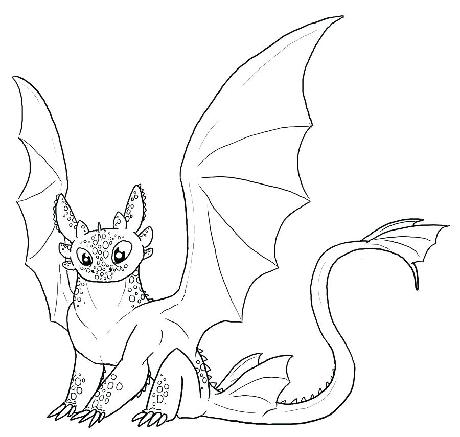 900x855 Free How To Train Your Dragon Coloring Pages Free How To Train
