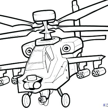 350x350 Helicopter Coloring Page Helicopter Lego Helicopter Coloring Page