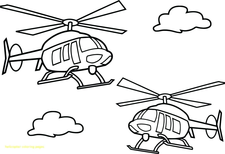 948x648 Helicopter Coloring Page Large Size Of Helicopter Coloring Pages