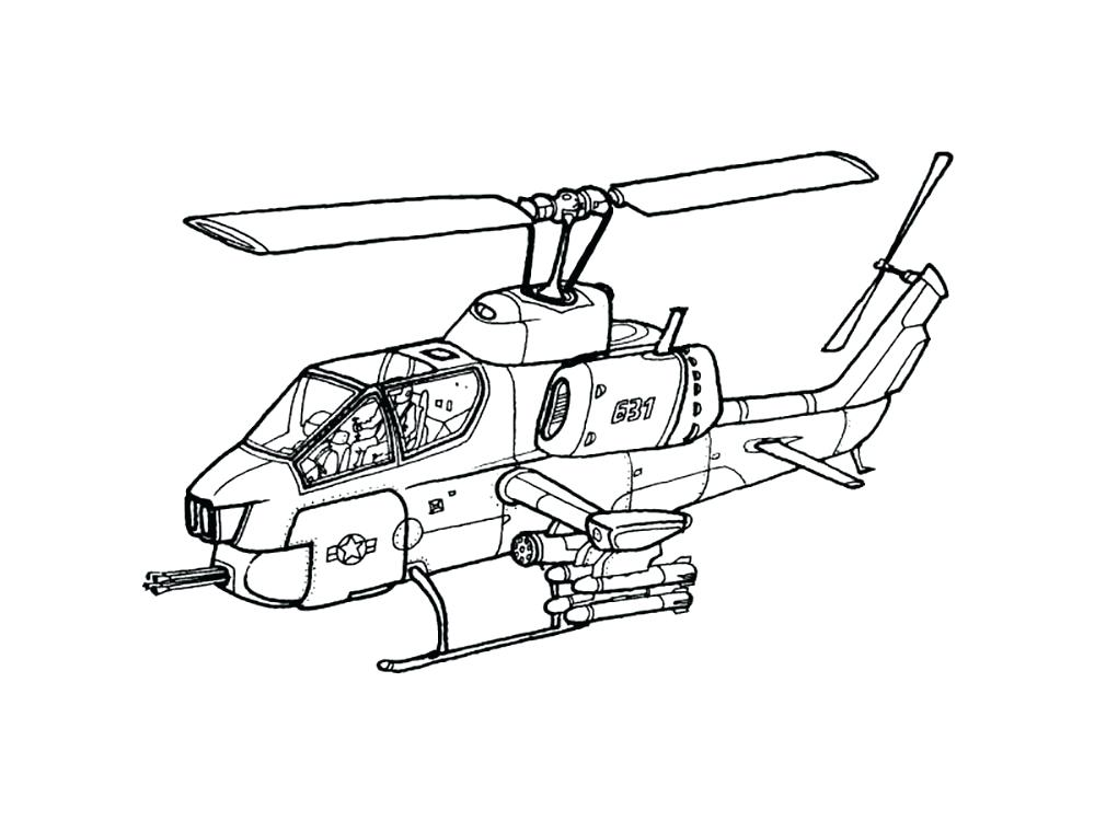 1000x750 Helicopter Coloring Page Mickey And Flying Away On Helicopter