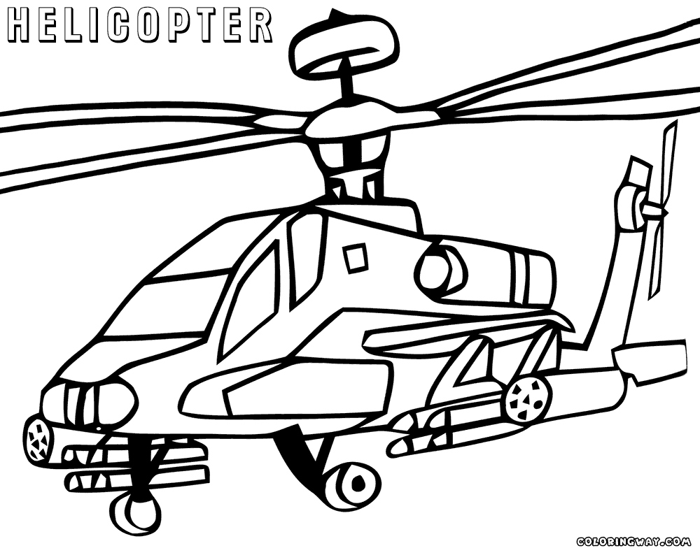 1000x794 Awesome Huey Helicopter Coloring Pages Me