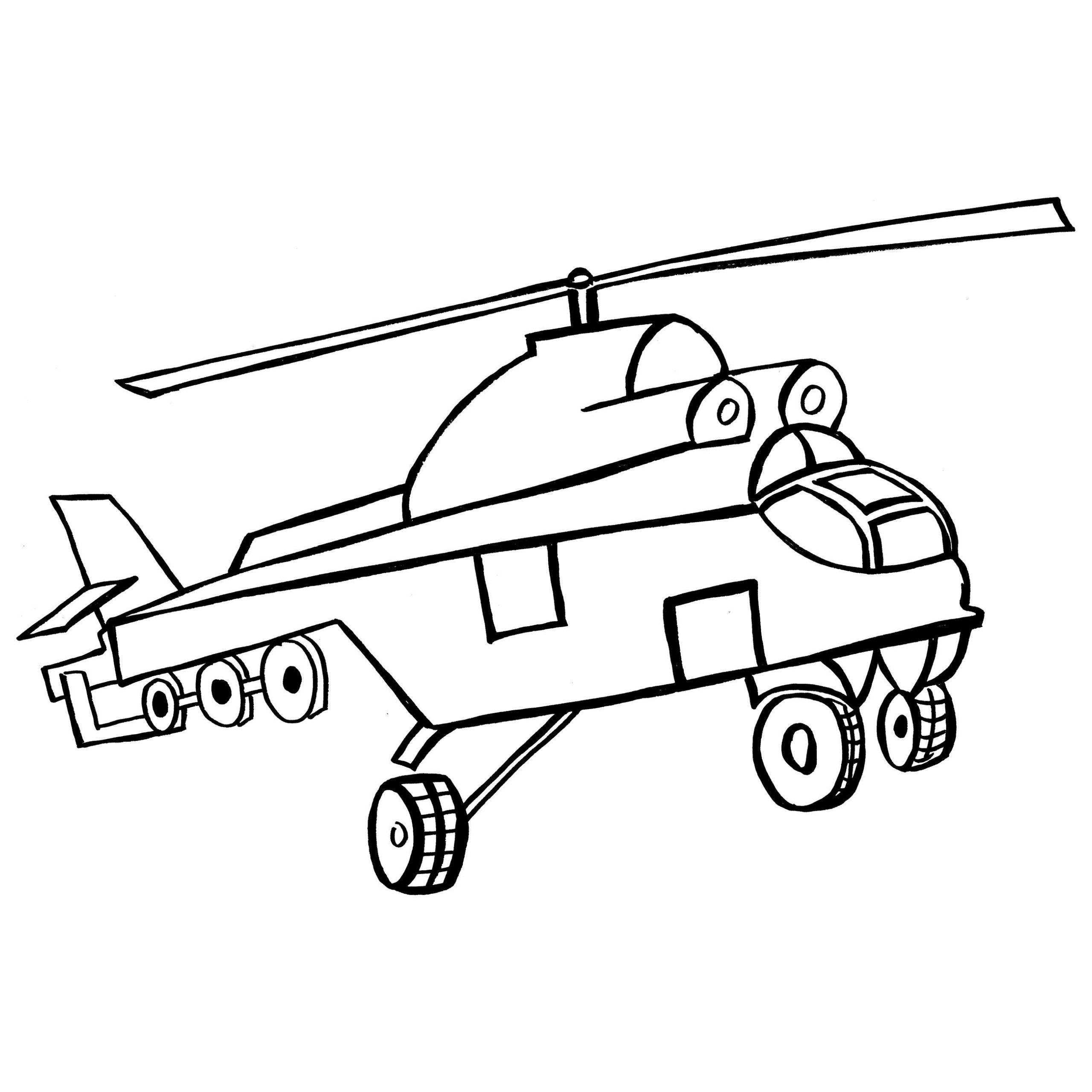 2560x2560 Bonanza Huey Helicopter Coloring Pages Drawing At Getdrawings Com