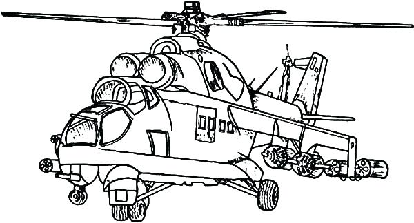 600x324 Helicopter Coloring Pages Mickey And Flying Away On Colorin Murs