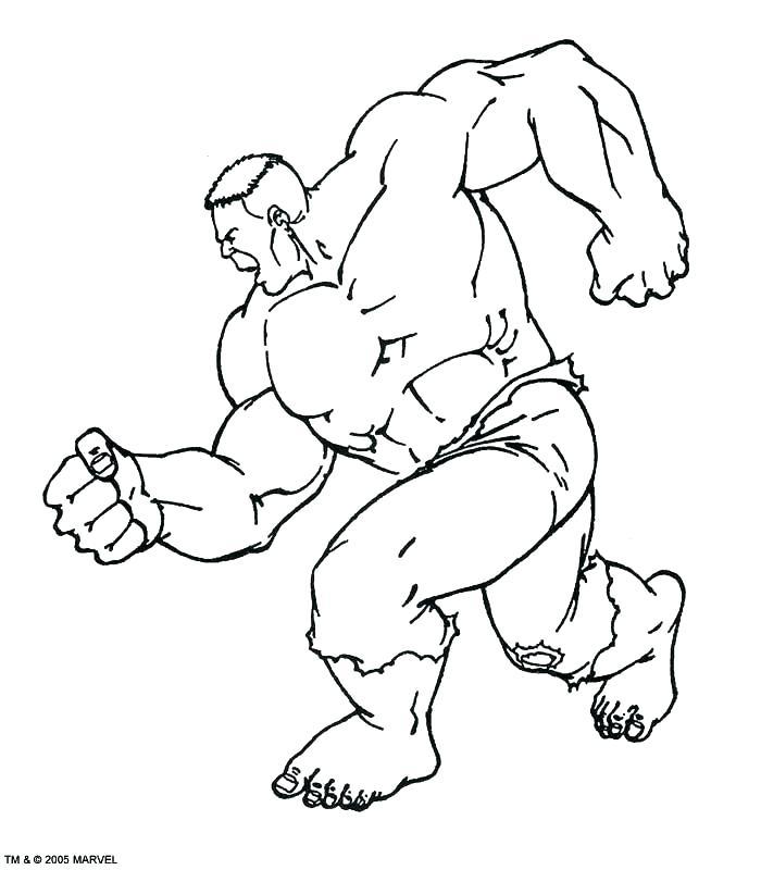 700x800 Incredible Hulk Coloring Page Ing Ing Ing Incredible Hulk Face