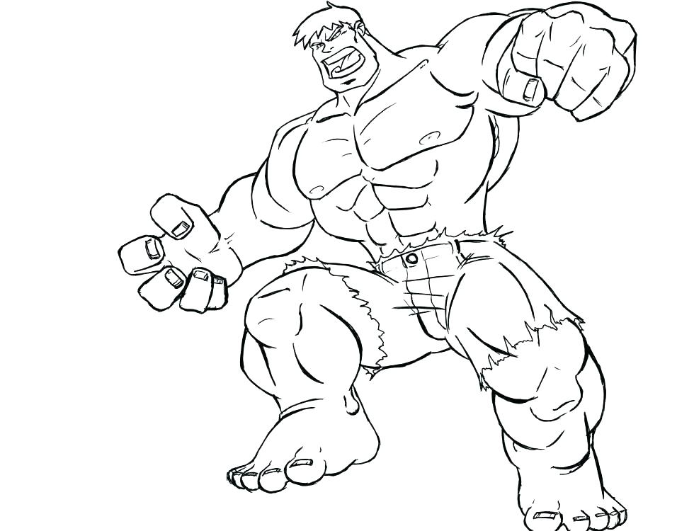 980x750 Incredible Hulk Coloring Pages Lk Coloring Pages Games Incredible