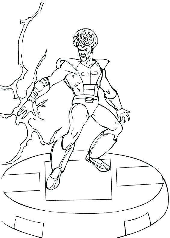 565x793 The Incredible Hulk Coloring Pages Incredible Hulk Coloring Pages