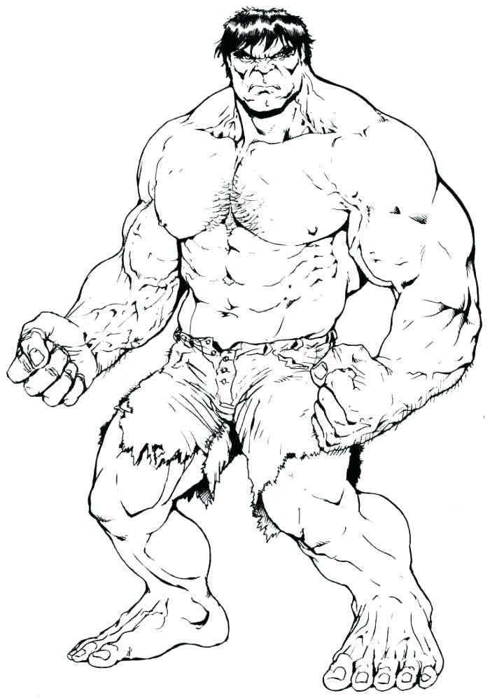 700x997 Hulk Color Pages Incredible Hulk Coloring Page Incredible Hulk