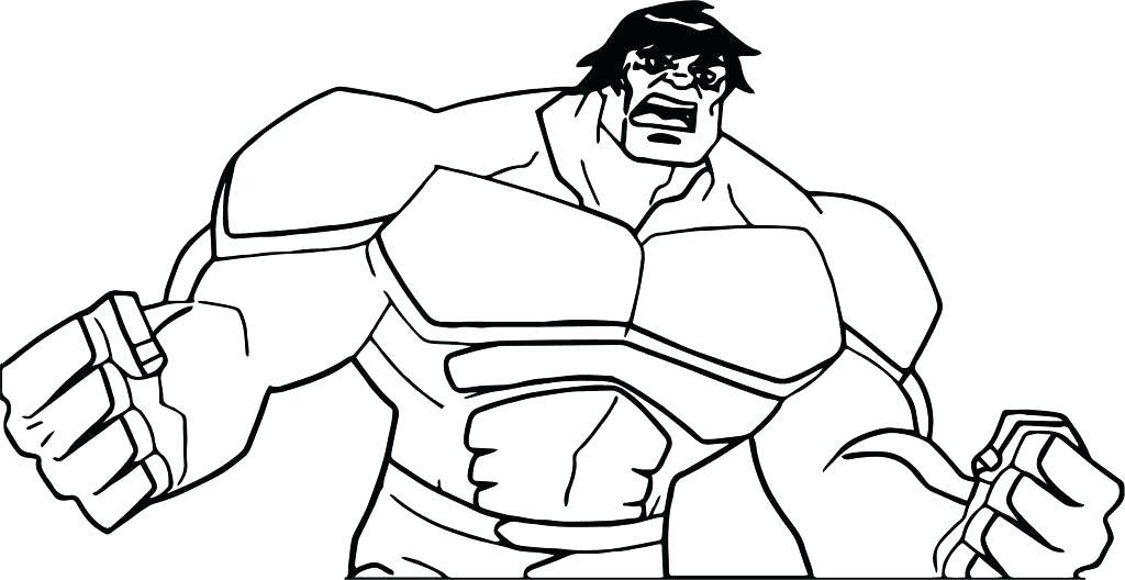 1024x528 Hulk Hogan Coloring Pages Hulk Hogan Coloring Pages Printable Hulk