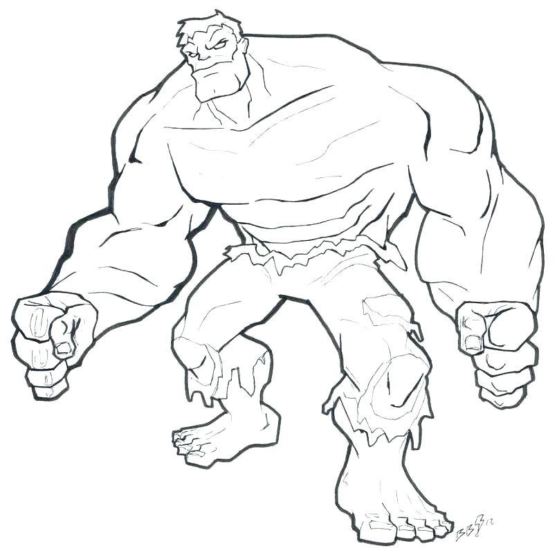 805x802 Hulk Printable Coloring Pages Hulk Coloring Page Hulk Hogan