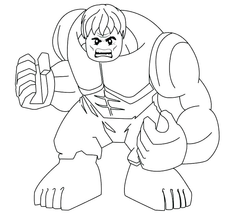 737x697 Incredible Hulk Coloring Page Super Hero Squad Hulk Coloring Pages