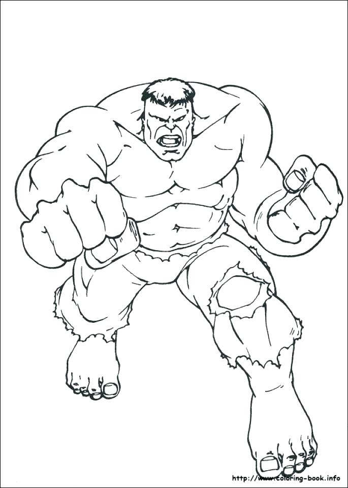 685x960 Superhero Printable Coloring Pages Cheap Ro Coloring Pages Best