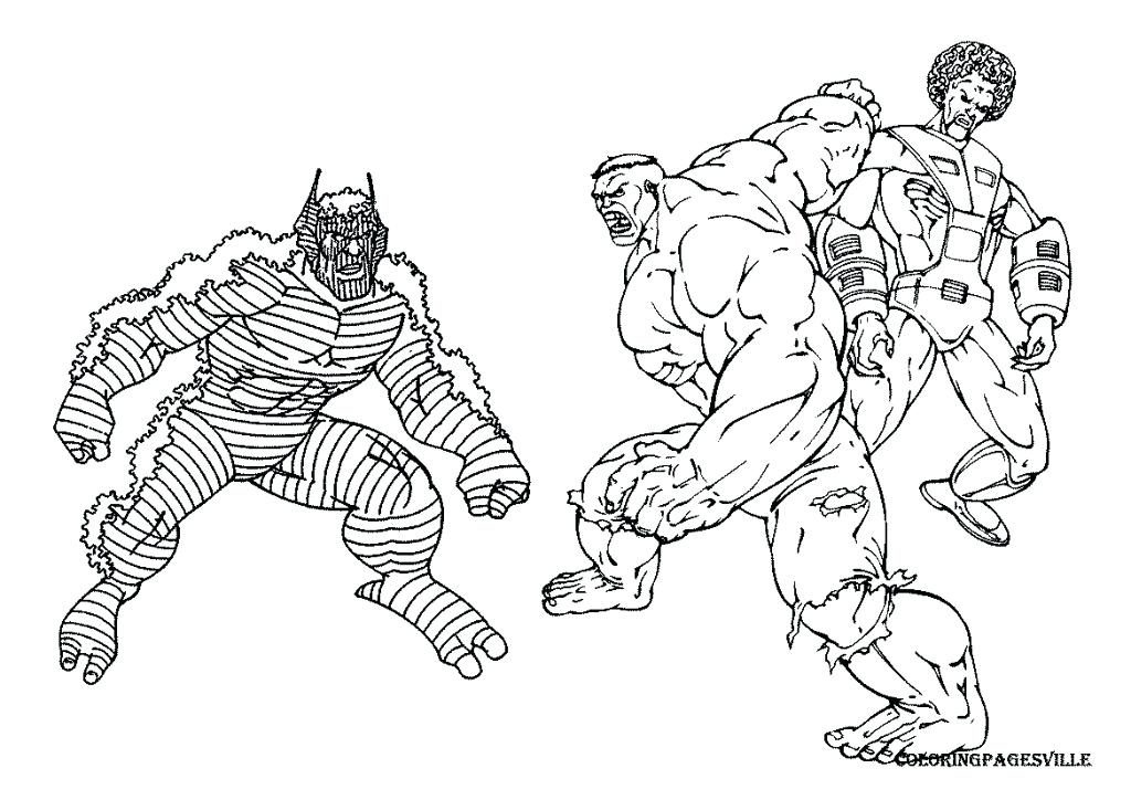 1024x724 Best Of Hulk Coloring Pages And Hulk Coloring Pages Are Featuring