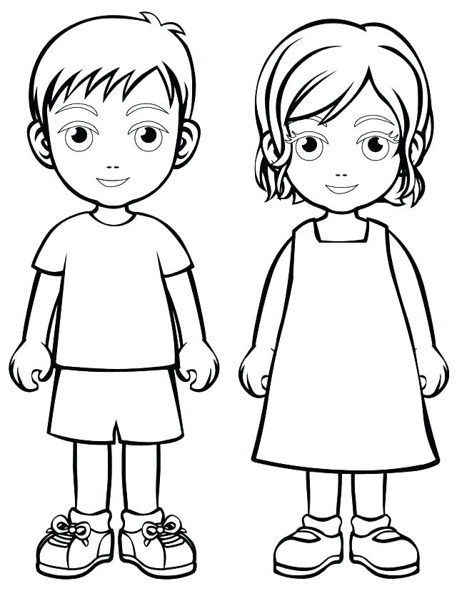 640x828 Body Coloring Pages Human Skeleton Coloring Page Human Coloring