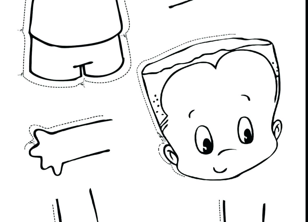 1043x754 Body Coloring Pages Human Body Coloring Pages Coloring Pages