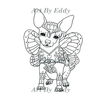 400x400 Coloring Book And Human Brain Information Sheet Coloring Page