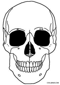 236x334 Skeleton Anatomy Coloring Pages Anatomy Skeleton