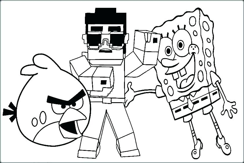 842x563 Games Coloring Pages Coloring Pages Of Lightning Free Lightning