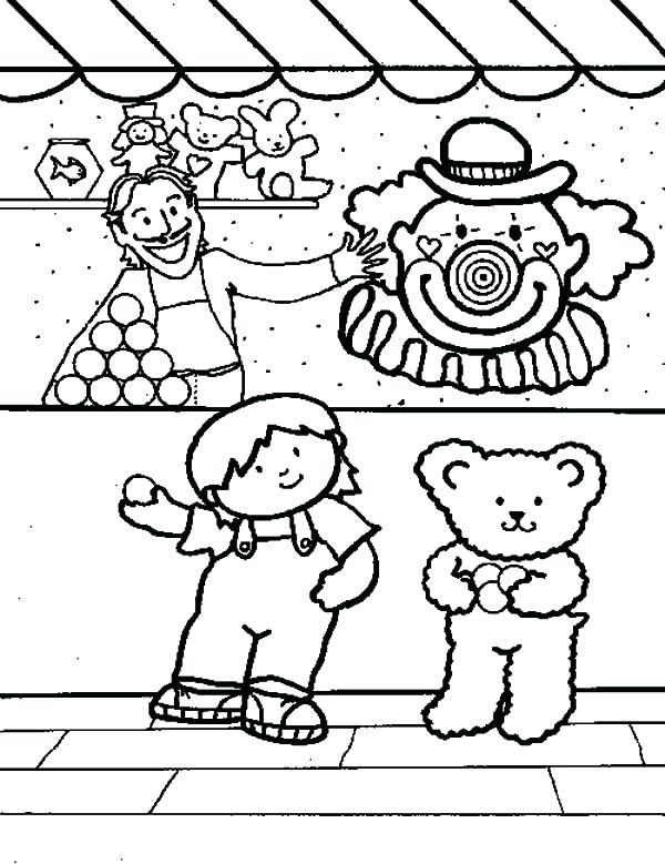 600x779 Interactive Coloring Pages Kids Coloring Games Coloring Games Kids