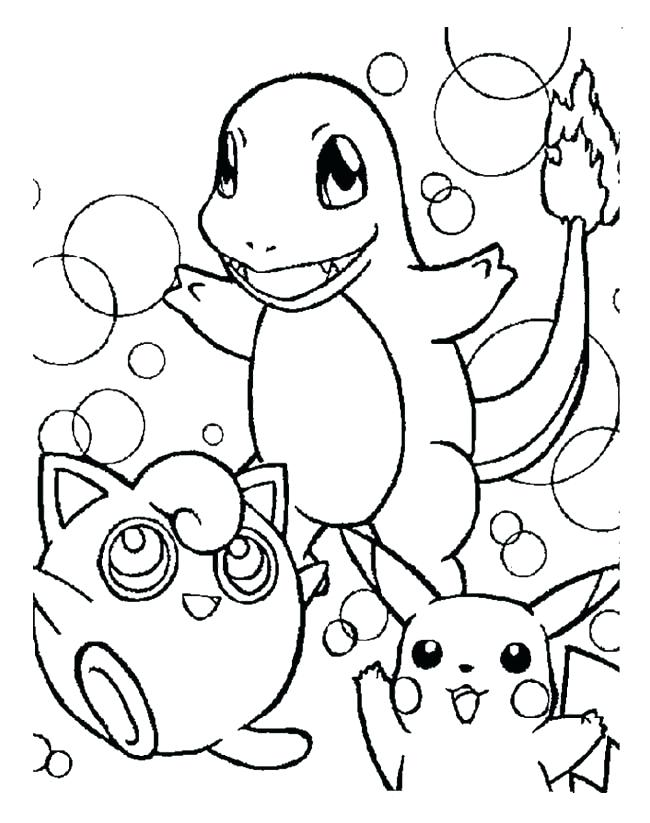 650x823 Coloring Pages Plus Coloring Pages Free Coloring Charmander