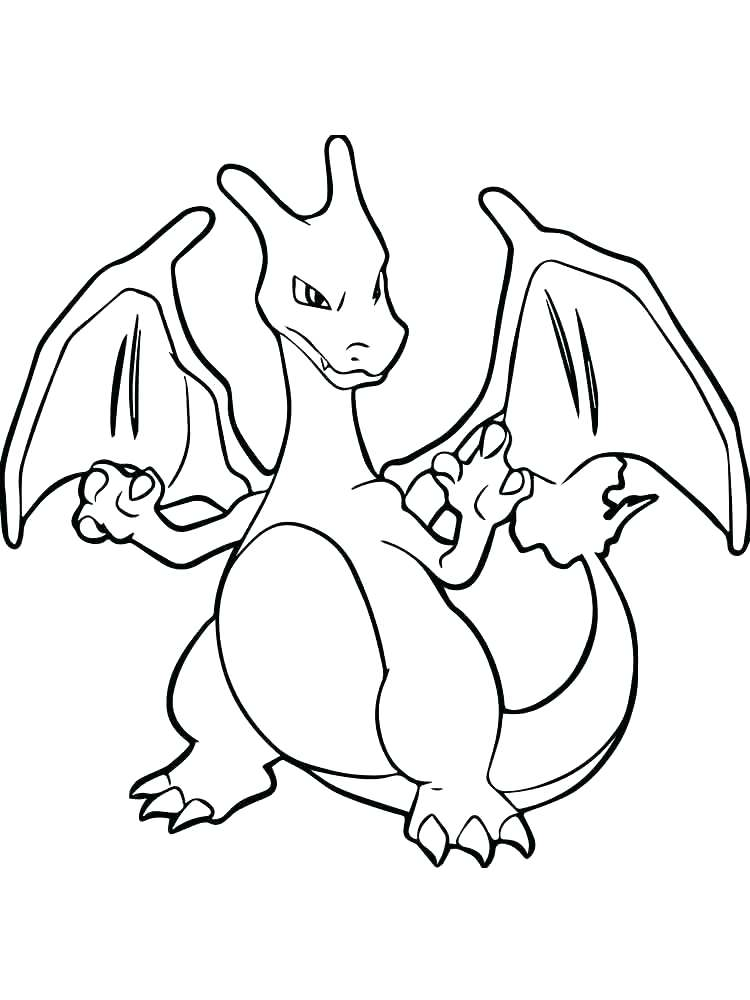 The Best Free Evolution Coloring Page Images Download From 152
