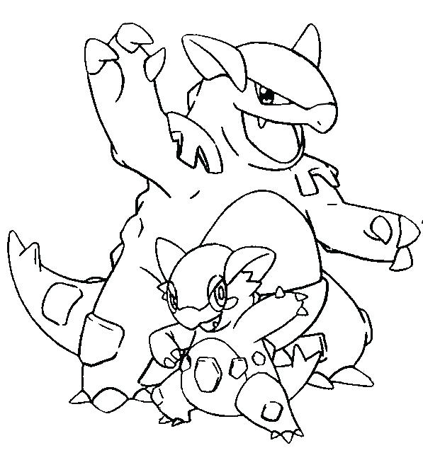 597x650 Evolution Coloring Pages New Coloring Pages On Coloring Pages