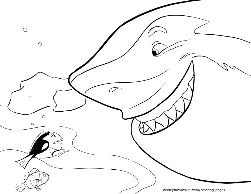 805x622 Latest Sharkboy And Lavagirl Coloring Pages Gallery Diy Coloring