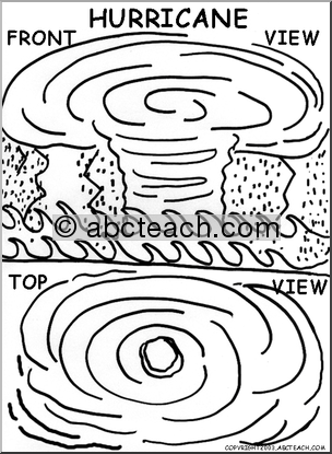 304x415 Hurricane Coloring Pages Of Coloring Page Hurricane Letter W
