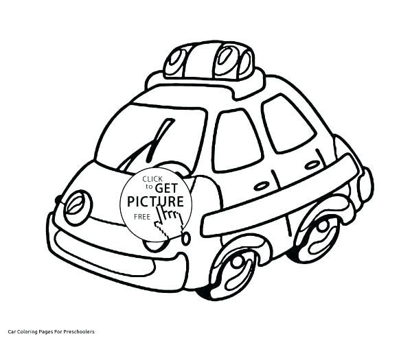 600x500 Jeep Coloring Pages Hurricane Concept For The Jeep Coloring Book