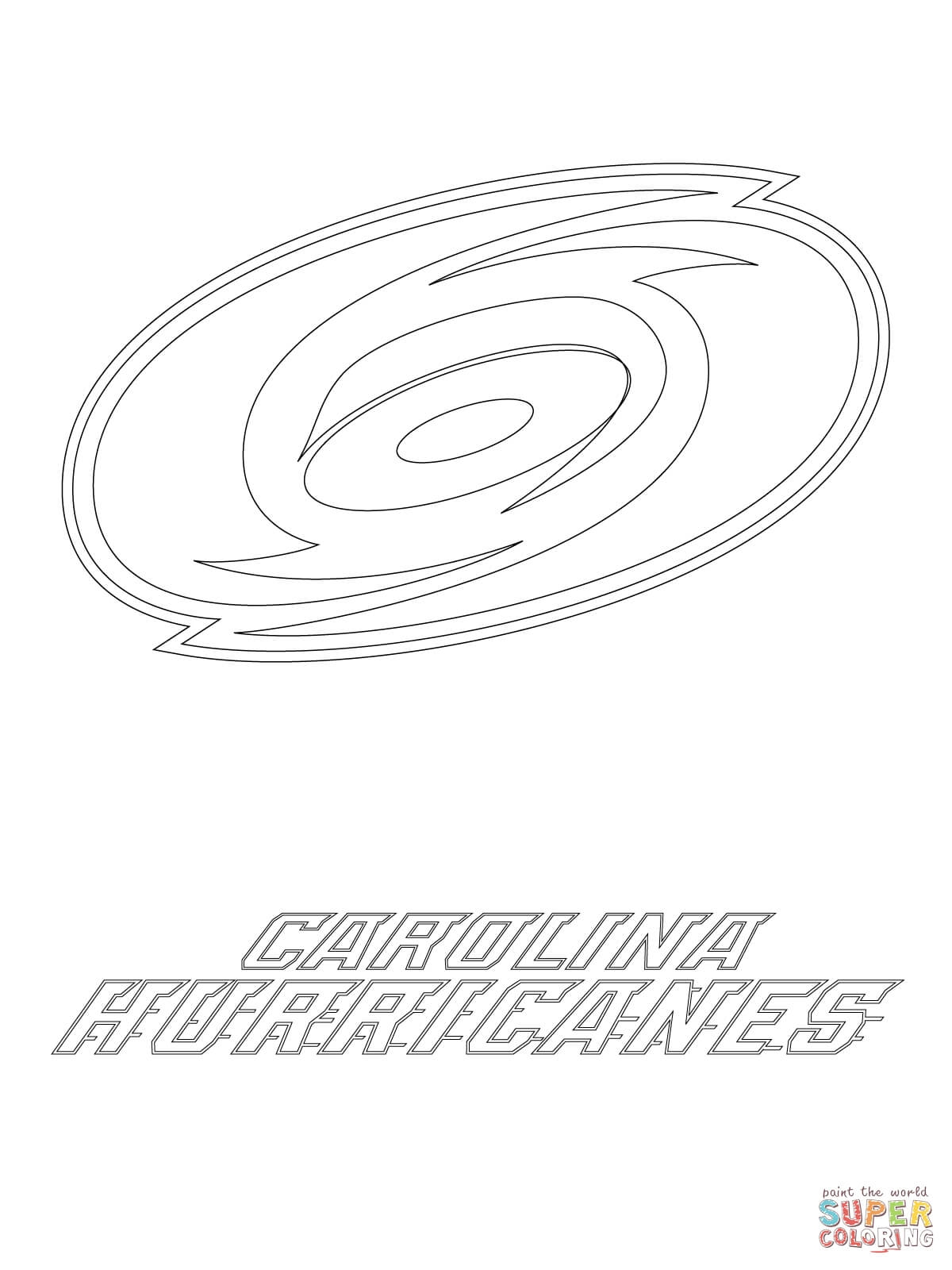 1200x1600 Hurricane Coloring Pages Pictures Free Coloring Pages