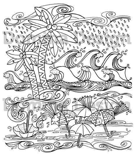 461x540 Hurricane Coloring Pages Pictures Free Coloring Pages